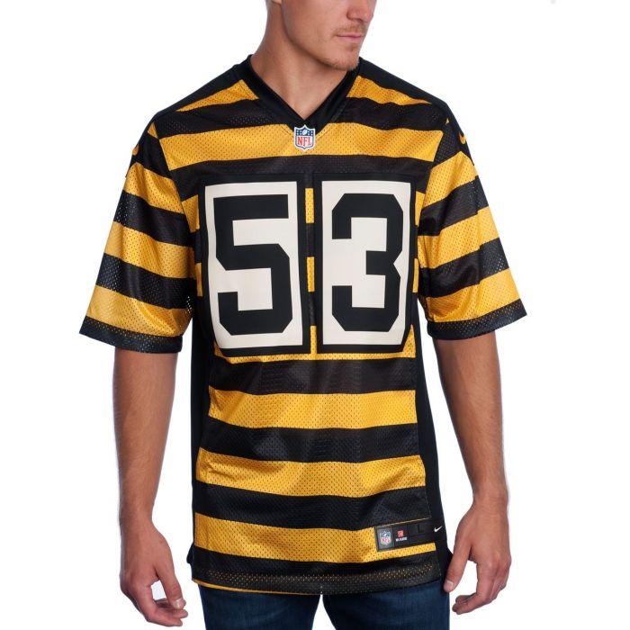 maurkice pouncey jersey