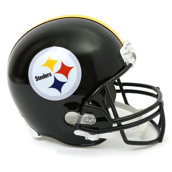 21+ Pittsburgh Steelers Helmet Pictures