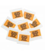 Pittsburgh Steelers Terrible Towel Temporary Tattoos