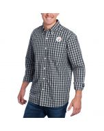 Cutter and Buck Discovery Park Fashion Top