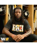 Pittsburgh Steelers '47 Regional Club Short Sleeve T-Shirt