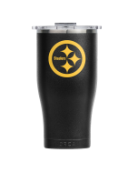 Pittsburgh Steelers 27 oz. ORCA Chaser Color Rush Tumbler