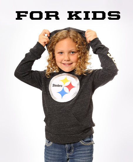 Shop Holiday Kids Collection