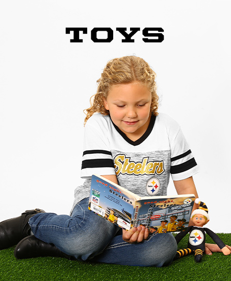 Shop Holiday Toys