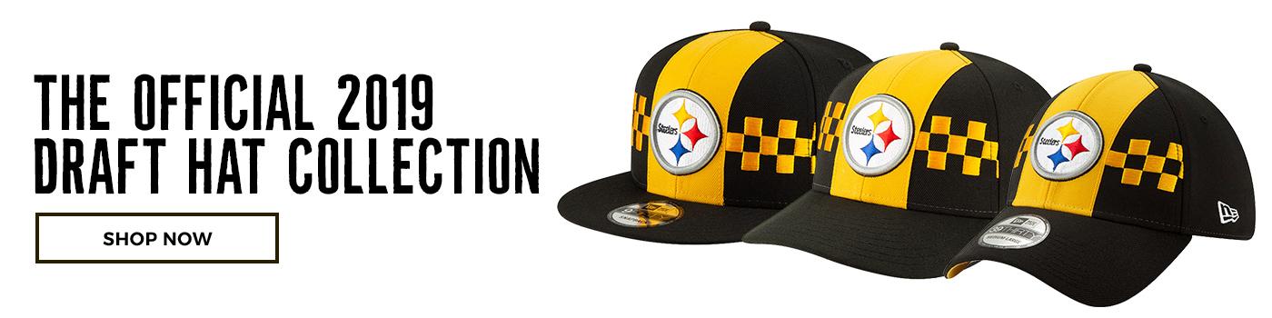 Shop Draft Hats