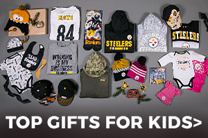 Shop Top Gifts for Kids