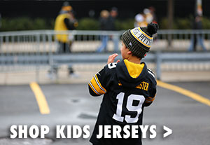Shop Kids Jerseys