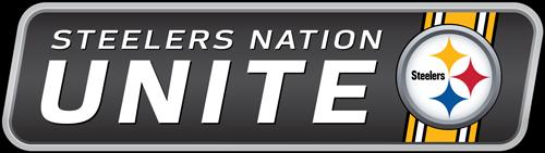 Steelers Nation Unite